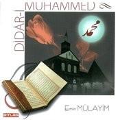 Didar-I Muhammed Songs