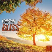 Longyin Bliss, Vol.1 Songs