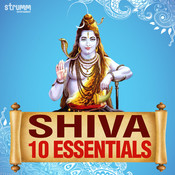 Shivoham Shivoham MP3 Song Download- Shiva - 10 Essentials