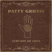 Servant Of Love Songs