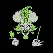 The Great Milenko Songs