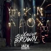 Jack In A Box Songs