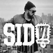 VI (Deluxe) Songs