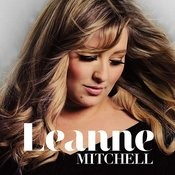 Leanne Mitchell (Deluxe) Songs