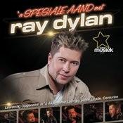 'n Spesiale Aand Met Ray Dylan Songs