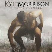 Titan's Slumber Song
