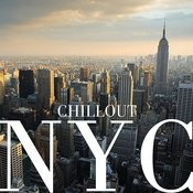 Nyc Mix Chillout Songs