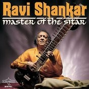 Master Of The Sitar Songs