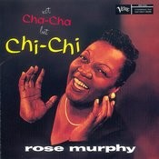 Not Cha-Cha But Chi-Chi Songs