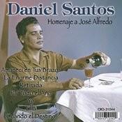 Homenaje A Jose Alfredo Songs
