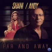 Far And Away Songs