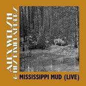 Mississippi Mud Song