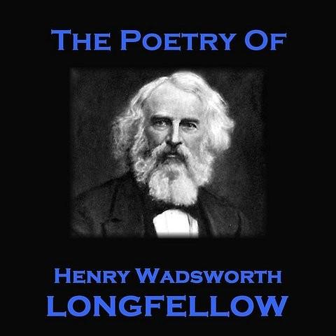 poem henry longfellow