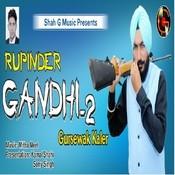 Gandhi Group 2 Song