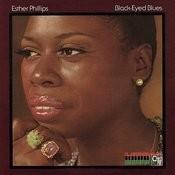 Black-Eyed Blues Songs
