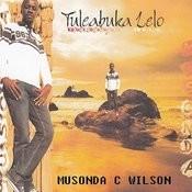 Ukwenda Nabo Song