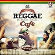 Vintage Reggae Café - The Definitive Collection Songs