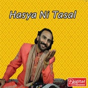 Hasyani Tasal Songs