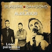Loco Paranoico (Bachata Version) Songs