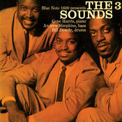 Introducing The 3 Sounds Songs