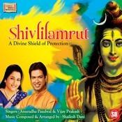 Shivlilamrut Songs