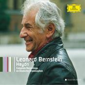 Haydn: Complete Recordings on Deutsche Grammophon Songs