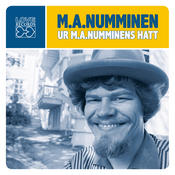 Ur M.A. Numminens hatt Songs