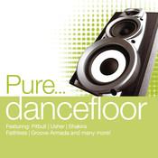 Pure... Dancefloor Songs