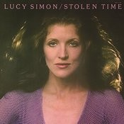 Stolen Time Songs