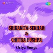 Srikanta Sekhar Cvhitta Pushpa Songs