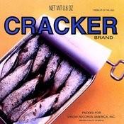 Cracker Songs