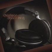 Mr DJ Songs
