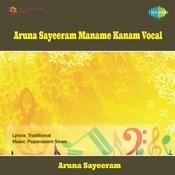 Aruna Sayeeram Entaveduko Vocal Songs