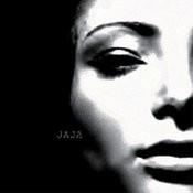 JaJa Songs