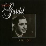 La Historia Completa De Carlos Gardel, Vol.10 Songs