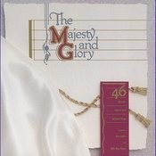 The Majesty and Glory Songs