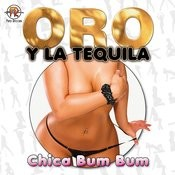 Chica Bum Bum Songs
