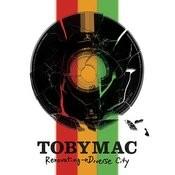 Renovating Diverse City Songs