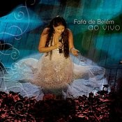 Brilho Dental Songs