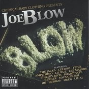 Polo (Feat. The Jacka & Sirdy Wit The 30) Song
