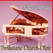Ndesumbula Songs