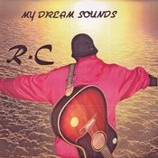 My Dream Sounds Songs