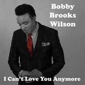 I Can't Love You Anymore EP Songs