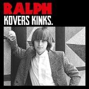 Kovers Kinks Songs