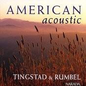 American Acoustic Songs