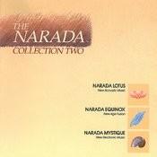 Narada Collection 2 Songs