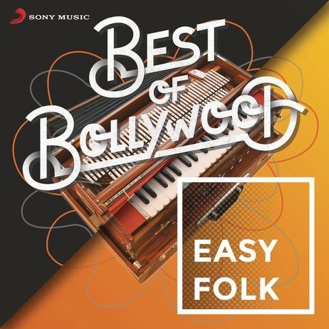 English folk songs mp3 free download