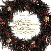 A Christmas Celebration Songs