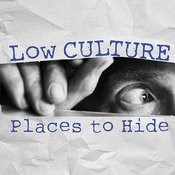 Places To Hide Songs