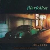 Smuggel Songs